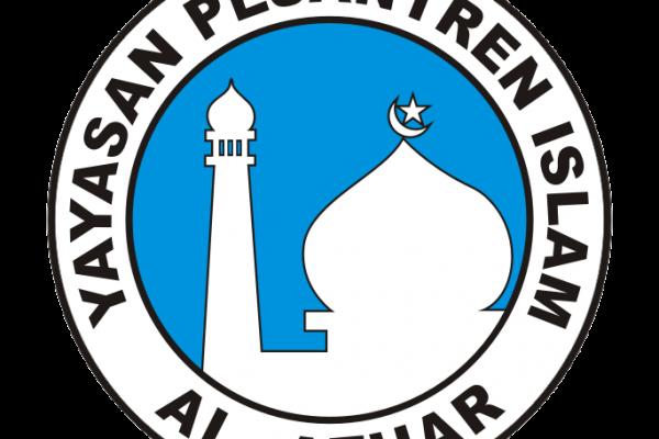 Digital Campaign Al-Azhar