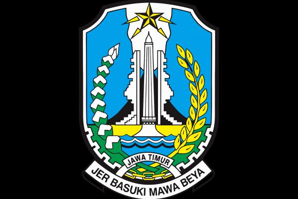 Digital Campaign Jawa Timur
