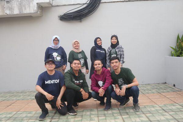 Team Kamadig